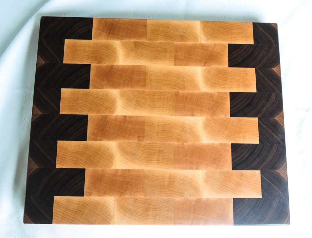 custom cutting boards by daren nielsen in idaho falls idaho-10