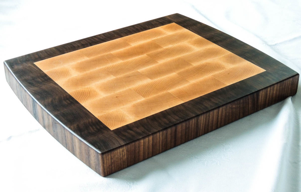 custom cutting boards by daren nielsen in idaho falls idaho-12