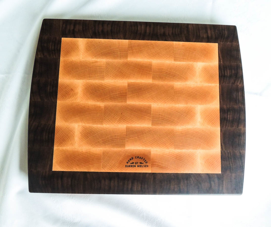 custom cutting boards by daren nielsen in idaho falls idaho-13