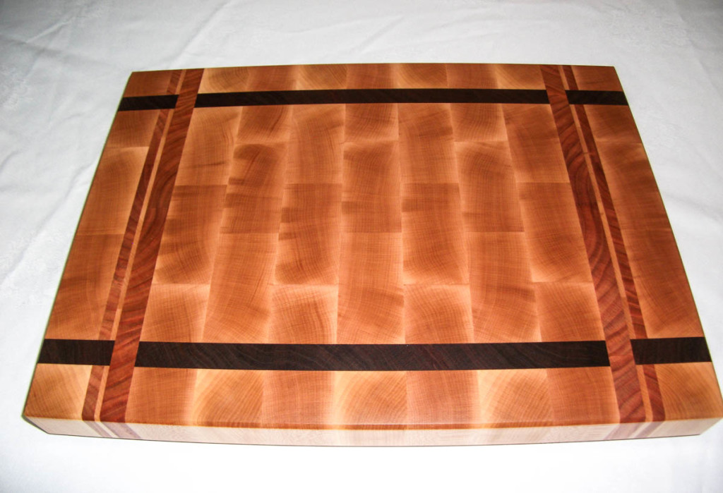 custom cutting boards by daren nielsen in idaho falls idaho-15