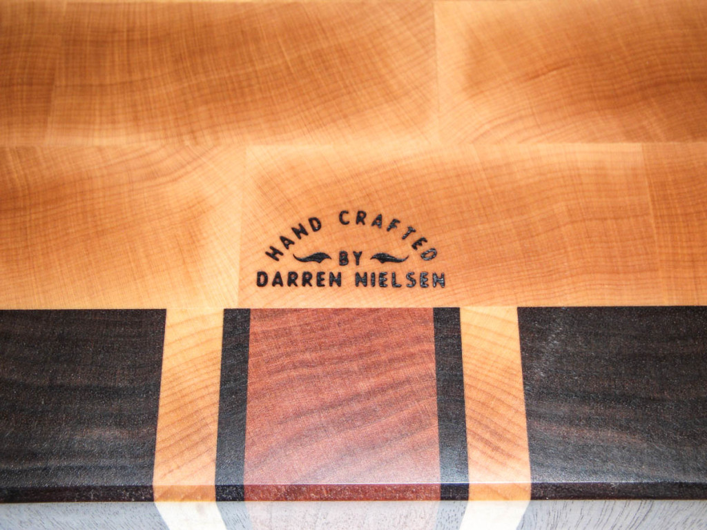 custom cutting boards by daren nielsen in idaho falls idaho-16