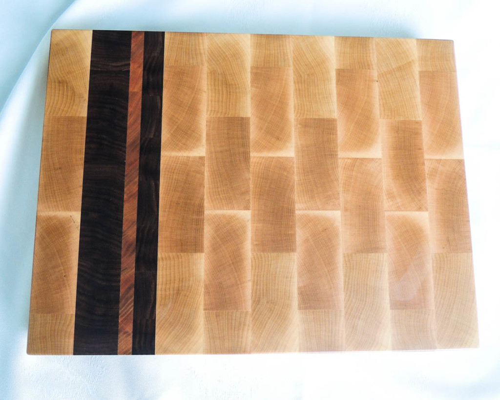 custom cutting boards by daren nielsen in idaho falls idaho-9
